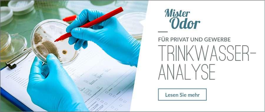 mister-odor-trinkwasseranalyseSDJrvYw5DE6U6