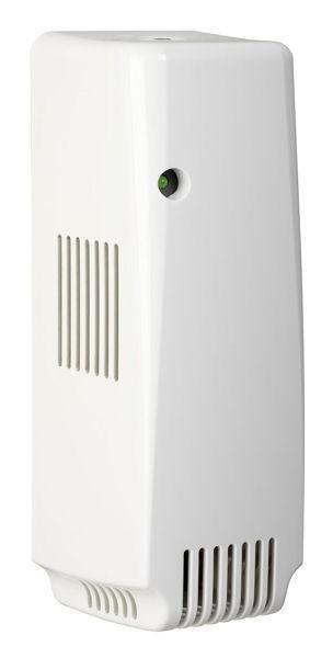 Diffusor für EOStream Geruchsneutralisatoren oder Raumdüfte MF30 programmierbar