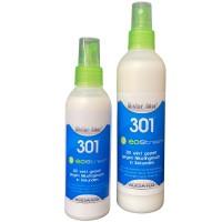 EOStream BDLC 301 in Sprayflasche entfernt Gigarettengerüche